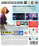 Images Bioshock Infinite PlayStation 3 - 1