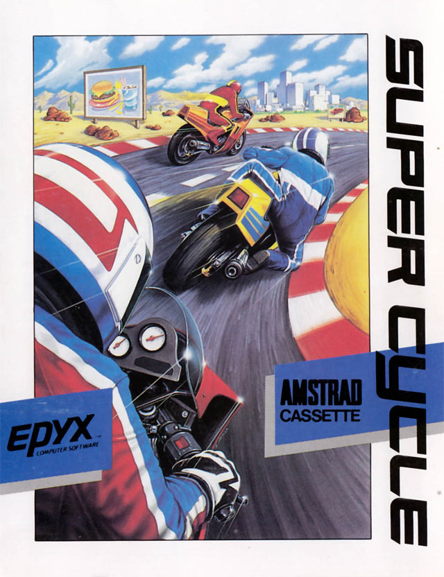 jaquette-super-cycle-amstrad-cpc-cover-avant-g.jpg