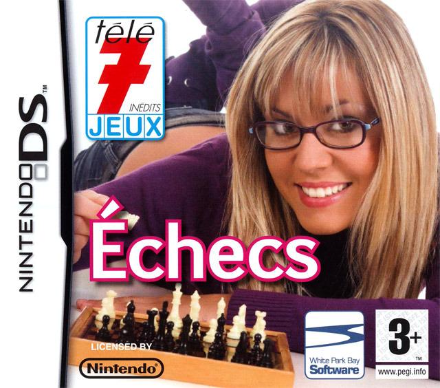 Echecs DS