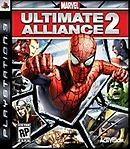 LE POINT SUR VOTRE COLLECTION (JEUX VIDEOS) - Page 2 Jaquette-marvel-ultimate-alliance-2-playstation-3-ps3-cover-avant-p