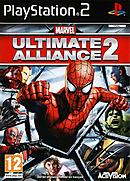 http://image.jeuxvideo.com/images/jaquettes/00025247/jaquette-marvel-ultimate-alliance-2-playstation-2-ps2-cover-avant-p.jpg