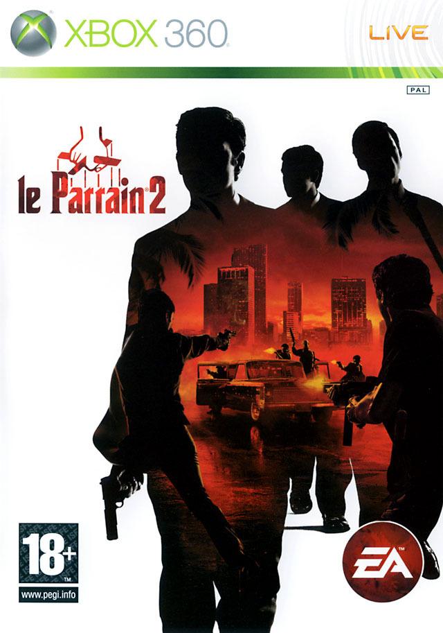 http://image.jeuxvideo.com/images/jaquettes/00025278/jaquette-le-parrain-2-xbox-360-cover-avant-g.jpg