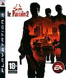http://image.jeuxvideo.com/images/jaquettes/00025279/jaquette-le-parrain-2-playstation-3-ps3-cover-avant-p.jpg