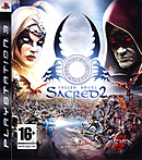 [Sony] Topic Officiel PS3, PSP, PS Vita... Jaquette-sacred-2-fallen-angel-playstation-3-ps3-cover-avant-p
