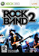 [Microsoft] Topic Officiel Xbox 360 Jaquette-rock-band-2-xbox-360-cover-avant-p