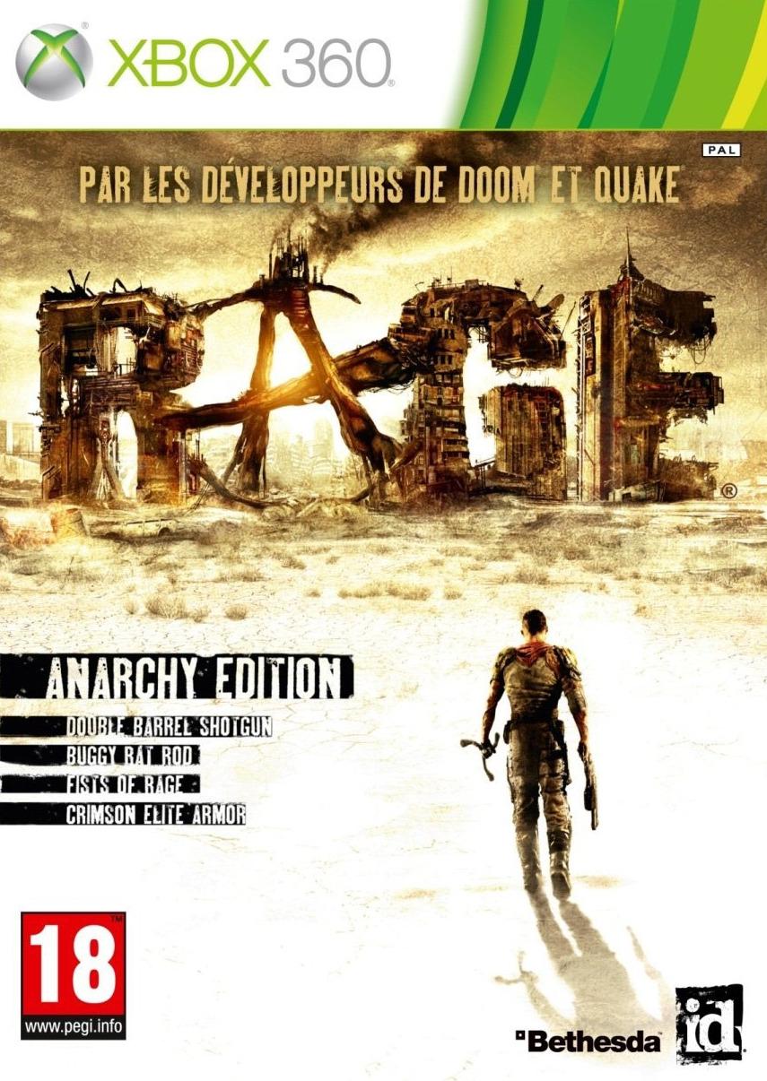 http://image.jeuxvideo.com/images/jaquettes/00025738/jaquette-rage-xbox-360-cover-avant-g-1308561105.jpg