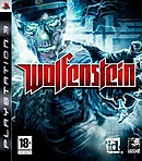 http://image.jeuxvideo.com/images/jaquettes/00025755/jaquette-wolfenstein-playstation-3-ps3-cover-avant-p.jpg