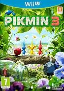 Pikmin3-jaquette