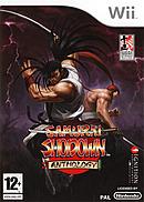 [Wii] Les indispensables de la Wii et autres coups de coeur... Jaquette-samurai-shodown-anthology-wii-cover-avant-p