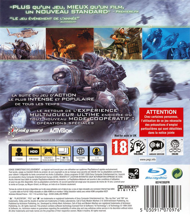 call of duty 2 pc cover. 2 pc cover. call of duty