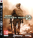 [Sony] Topic Officiel PS3, PSP, PS Vita... Jaquette-call-of-duty-modern-warfare-2-playstation-3-ps3-cover-avant-p
