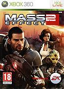 Mass Effect 2 - 360 - Fiche de jeu Jaquette-mass-effect-2-xbox-360-cover-avant-p