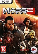 http://image.jeuxvideo.com/images/jaquettes/00026144/jaquette-mass-effect-2-pc-cover-avant-p.jpg