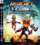 http://image.jeuxvideo.com/images/jaquettes/00026226/jaquette-ratchet-clank-a-crack-in-time-playstation-3-ps3-cover-avant-p.jpg