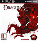 [Sony] Topic Officiel PS3, PSP, PS Vita... Jaquette-dragon-age-origins-playstation-3-ps3-cover-avant-p