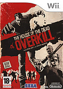 [Nintendo] Topic officiel Wii, 3DS, DS... - Page 4 Jaquette-the-house-of-the-dead-overkill-wii-cover-avant-p