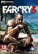 Images Far Cry 3