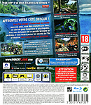 Images Far Cry 3 PlayStation 3 - 1