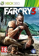 Images Far Cry 3 Xbox 360 - 0