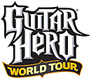 Guitar Hero : World Tour