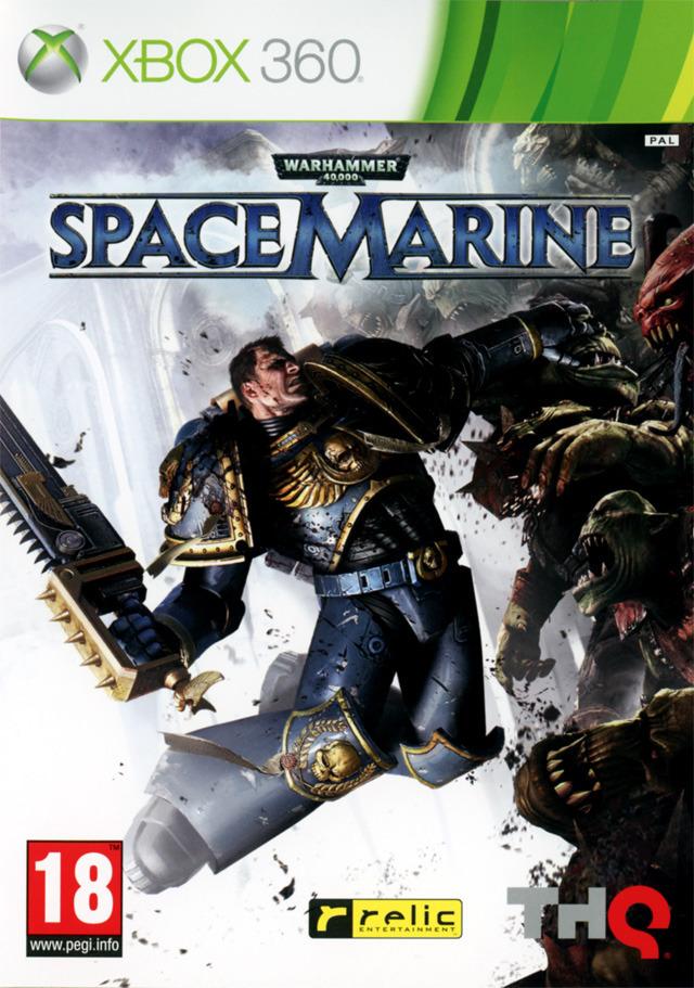BTA et Consorts pour XBOX360 Jaquette-warhammer-40-000-space-marine-xbox-360-cover-avant-g-1315465635