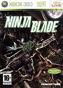[Microsoft] Topic Officiel Xbox 360 Jaquette-ninja-blade-xbox-360-cover-avant-p