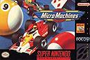 Micromachines Jaquette-micromachines-super-nintendo-snes-cover-avant-p