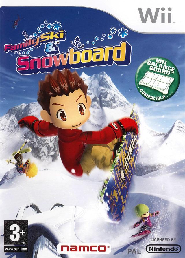 Fifa 14 Cover Xbox One Family Ski & Snowb...