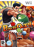 [Nintendo] Topic officiel Wii, 3DS, DS... Jaquette-punch-out-wii-cover-avant-p
