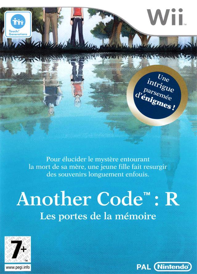 jaquette-another-code-r-les-portes-de-la-memoire-wii-cover-avant-g.jpg