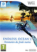 [Wii] Les indispensables de la Wii et autres coups de coeur... Jaquette-endless-ocean-2-aventuriers-des-fonds-marins-wii-cover-avant-p