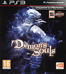 http://image.jeuxvideo.com/images/jaquettes/00027512/jaquette-demon-s-souls-playstation-3-ps3-cover-avant-p.jpg