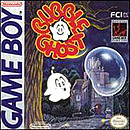 Test - Bubble Ghost