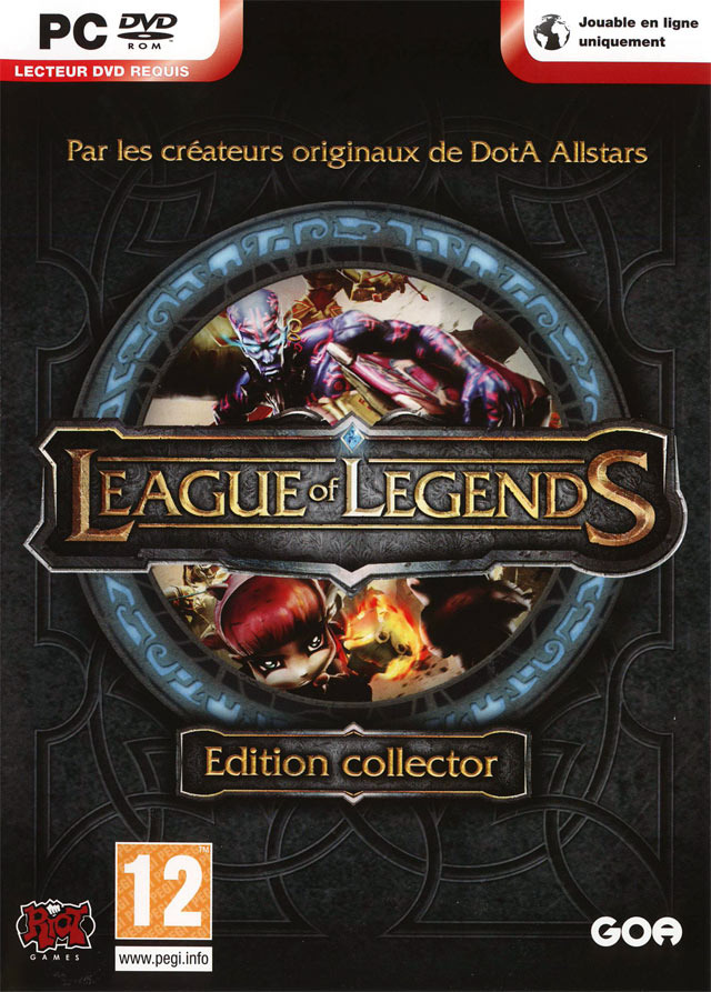 http://image.jeuxvideo.com/images/jaquettes/00027602/jaquette-league-of-legends-pc-cover-avant-g.jpg