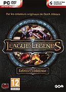 League of Legends Jaquette-league-of-legends-pc-cover-avant-p