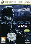 [Microsoft] Topic Officiel Xbox 360 Jaquette-halo-3-odst-xbox-360-cover-avant-p