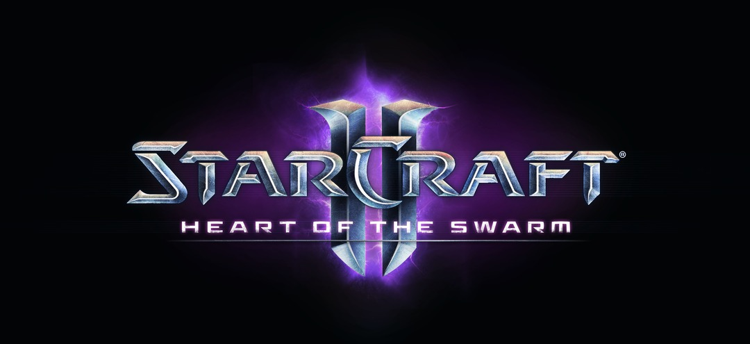 Images Starcraft II : Heart of the Swarm Mac - 1