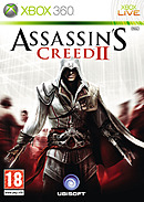 Avis - Assassin's Creed II