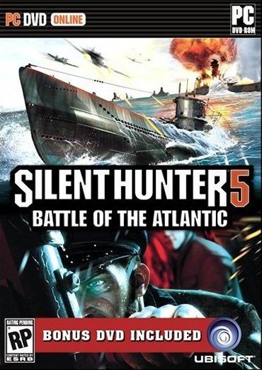 http://image.jeuxvideo.com/images/jaquettes/00027851/jaquette-silent-hunter-5-pc-cover-avant-g.jpg