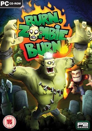 Burn.Zombie.Burn Jaquette-burn-zombie-burn-pc-cover-avant-g