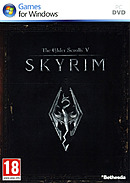 Avis - The Elder Scrolls V : Skyrim