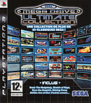 [Sony] Topic Officiel PS3, PSP, PS Vita... Jaquette-sega-mega-drive-ultimate-collection-playstation-3-ps3-cover-avant-p