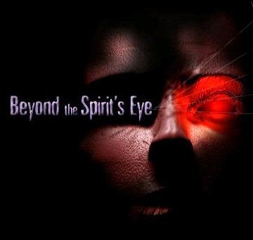Last Half of Darkness : Beyond the Spirit's Eye [PC|ISO] [FS]