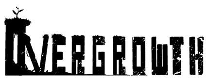 00026338 Les Jeux Video Bons Pour La Sante Des Fonds Pour La Recherche in addition 00034908 Tous Les Jeux Ps3  patibles Avec Le Controleur De Mouvements further 00044767 Captain Obvious likewise Fuse Xbox 360 Video further 00028289 Overgrowth. on legends of war xbox 360