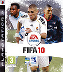 [Sony] Topic Officiel PS3, PSP, PS Vita... Jaquette-fifa-10-playstation-3-ps3-cover-avant-p