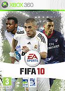 [Microsoft] Topic Officiel Xbox 360 Jaquette-fifa-10-xbox-360-cover-avant-p