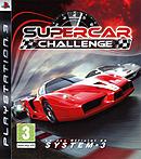 http://image.jeuxvideo.com/images/jaquettes/00028454/jaquette-supercar-challenge-playstation-3-ps3-cover-avant-p.jpg