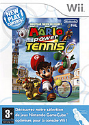 [Nintendo] Topic officiel Wii, 3DS, DS... - Page 4 Jaquette-nouvelle-facon-de-jouer-mario-power-tennis-wii-cover-avant-p
