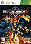 Crackdown 2 Jaquette-crackdown-2-xbox-360-cover-avant-p