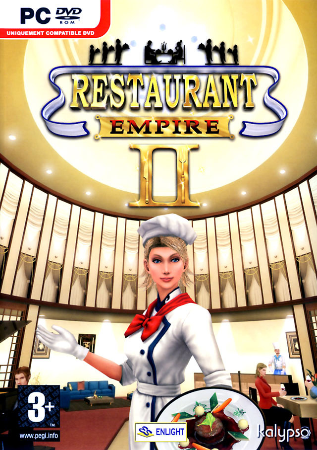 Restaurant Empire II Jaquette-restaurant-empire-2-pc-cover-avant-g